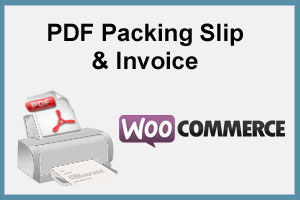 WooCommerce-PDF-PackingSlips-Invoices