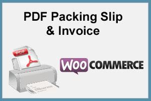 WooCommerce-PDF-PackingSlips-Invoices
